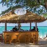 Foto de The Crown Villas at Lifestyle Holidays Vacation Resort