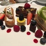 Zdjęcie Marconi Restaurant
