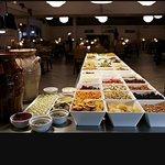 Photo de Restaurant Flammen Kolding