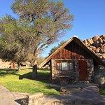 Photo of Canyon Lodge