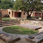 Photo of Sanskriti Museum of Everyday Art