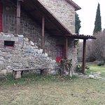 Photo of Agriturismo Torre Morgana