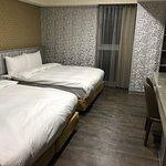 Mei Business Hotel