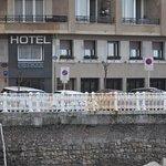 Photo of Parma Hotel