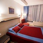 Hayat Hotel