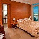 Foto de Hotel Patrizia & Residenza