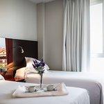 Photo of Hotel Sant Antoni