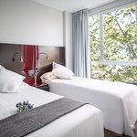 Hotel Sant Antoni Foto