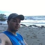 Photo de By The Sea Port Douglas