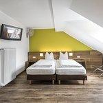 Photo of Basic Hotel Innsbruck