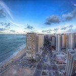 Photo of Costa do Mar Hotel