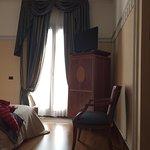 Photo de Patria Palace Hotel