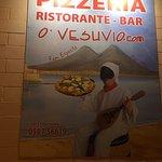 Photo of o' vesuvio
