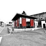 Office de Tourisme de Saint Jean Pied de Port