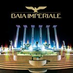 Discoteca Baia Imperiale