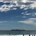Photo of Mariscal Beach