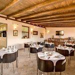 Foto de Hotel Roma Tiburtina