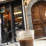 Photo de Little Star Cafe