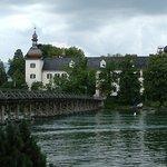 Photo of Seeschloss Ort