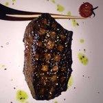 Photo de Patrick's Lounge, Restaurant & Steakhouse