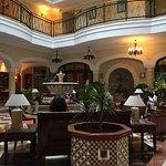 Iberostar Grand Hotel Trinidad Φωτογραφία
