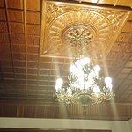 Photo of Hotel Apollon