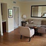 Foto de Kimpton Angler's Hotel