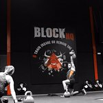 Block HQ Mallorca CrossFit Strength Conditioning HIIT Fitness Camp