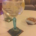 Photo de Hotel Minho