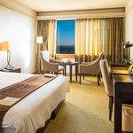 Bilde fra Rainbow Towers Hotel