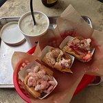 Photo of Luke's Lobster Penn Quarter