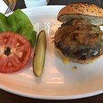 Photo of Charlie Palmer Steak