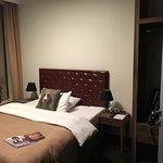 Photo de City Solei Boutique Hotel