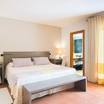 Photo of Aquadulci Hotel