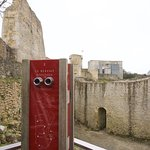 Photo de Château Guillaume le Conquérant