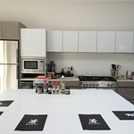 New Hashi Kitchen