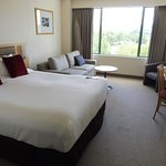 Photo of Novotel Rotorua Lakeside