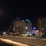 Photo de Relita-Kazan