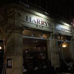 Foto de Harry's Bar Pizzeria