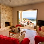 Photo of Ideales Resort