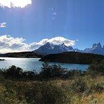 Photo de explora Patagonia