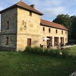 Photo of La Maison Forte