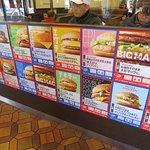 Photo of McDonald's Narita Station