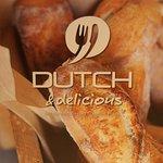 Photo de DUTCH & delicious