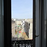 Photo de Hotel Champs-Elysees Friedland by HappyCulture