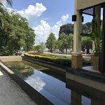 Bhu Nga Thani Resort and Spa Photo
