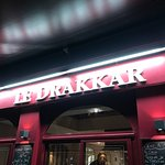 Photo de Restaurant Le Drakkar