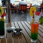 Foto de Club Boran Mare Beach
