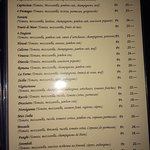 Photo of La Ferme