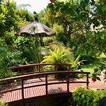 Photo de Poppies Bali